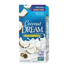 Bebida-sabor-Coco-Coconut-Dream-946-ml