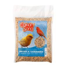 Alimento-para-Canarios-Canary-Song-1-Kg