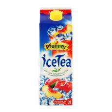 Te-Liquido-Pfanner-2-L-Durazno-Caja-tapa-rosca