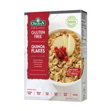 Cereales-Orgran-350-g-Hojuelas-de-Quinoa