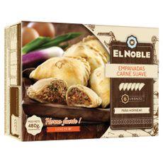 Empanadas-de-Carne-El-Noble-480-g-6-unid