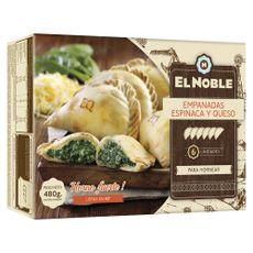 Empanadas-de-Espinaca-Queso-El-Noble-480-g-6-unid