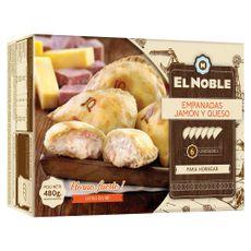 Empanadas-de-Jamon-Queso-El-Noble-480-g-6-unid