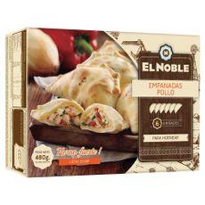 Empanadas-de-Pollo-El-Noble-480-g-6-unid