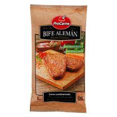 Bife-Aleman-ProCarne-125-g