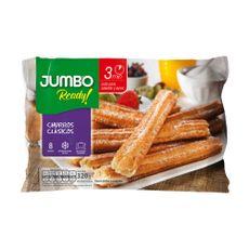 Churros-Clasicos-Jumbo-Ready--320-g