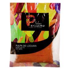 Lucuma-Sabor-Peruano-500-g