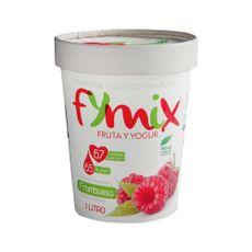 Helado-de-Yoghurt-Fymix-Frambuesa-1-L