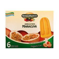 Helado-de-Fruta-Guallarauco-Barra-6-unid-Sabor-maracuya
