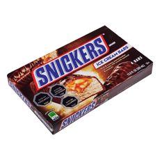 Helados-Snickers-56-g-c-u-6-unid-Barras