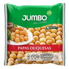 Papas-Duquesa-Jumbo-1-kg