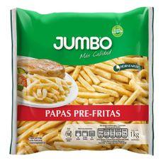 Papas-Fritas-Jumbo-1-kg