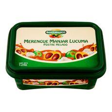 Postre-de-crema-Guallarauco-Lucuma-Manjar-1-L