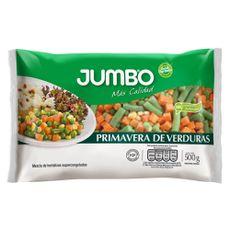 Primavera-de-Verduras-Jumbo-500-g