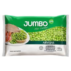 Arvejas-Jumbo-500-g-Congeladas
