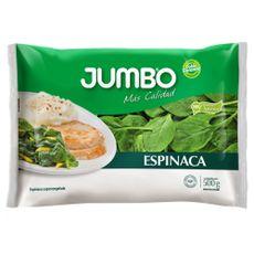 Espinaca-Jumbo-500-g