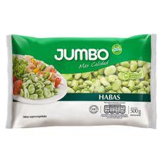 Habas-Jumbo-500-g