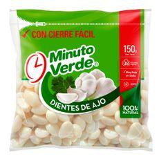 Diente-de-Ajo-Minuto-Verde-150-g