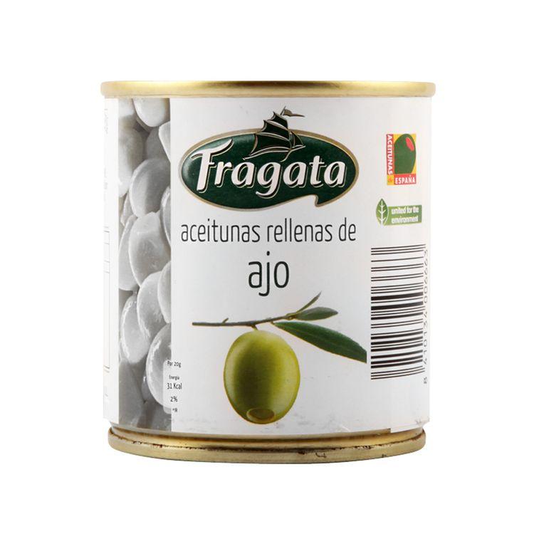 Aceitunas-Verdes-Fragata-Lata-200-g-Rellenas-con-ajo