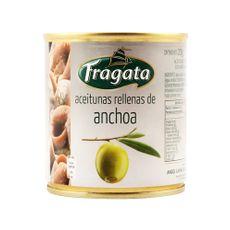 Aceitunas-Verdes-Fragata-Lata-200-g-Rellenas-con-anchoas