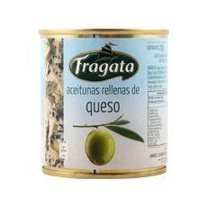 Aceitunas-Verdes-Fragata-Lata-85-g-drenado-200-g-neto-Rellenas-con-queso