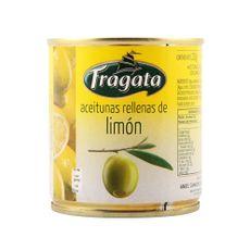 Aceitunas-Verdes-Fragata-Lata-85-g-drenado-200-g-neto-Rellenas-de-limon