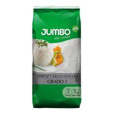 Arroz-Grado-1-Jumbo-3-kg-Laminado