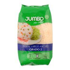 Arroz-Grado-2-Jumbo-1-kg-Laminado