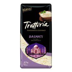 Arroz-Especial-Trattoria-Carozzi-1-kg-Basmati