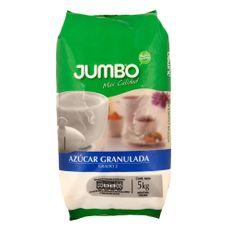 Azucar-Blanca-Jumbo-Bolsa-5-kg-Granulada-Grado-2