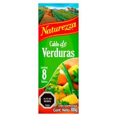 Caldo-de-Verduras-Naturezza-88-g-Caja-8-unid