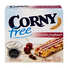 Barra-de-Cereal-Schwartau-Caja-120-g-6-unid-Corny-Free-Guinda-y-yoghurt