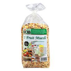 Muesli-Viola-Bolsa-1-kg-Cinco-frutas