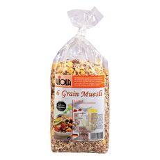 Muesli-Viola-Bolsa-1-kg-Seis-granos