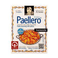 Condimento-para-Paella-Carmencita-Caja-15-grs.