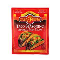 Sazonador-para-Tacos-Casa-Fiesta-Sobre-35-g