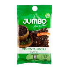 Pimienta-Negra-Entera-Jumbo-Sobre-15-g