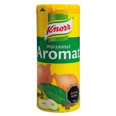 Sazonador-Universal-Knorr-100-grs.