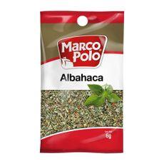 Albahaca-Marco-Polo-Sobre-6-grs.