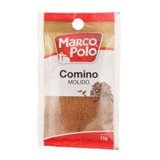 Comino-Molido-Marco-Polo-Sobre-15-grs.