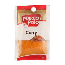 Curry-Marco-Polo-Sobre-15-grs.
