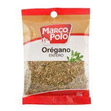 Oregano-Entero-Marco-Polo-Sobre-20-g