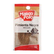 Pimienta-Negra-Molida-Marco-Polo-Sobre-15-g