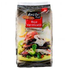 Fideos-de-Arroz-Exotic-Food-Bolsa-250-g-Vermicelli