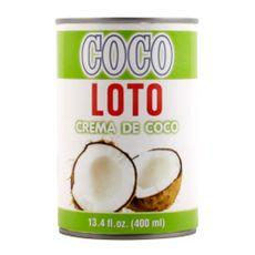 Crema-de-Coco-Coco-Loto-Lata-400-cc