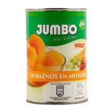 Durazno-Jumbo-Lata-425-g-En-mitades-En-almibar