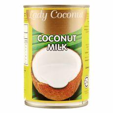 Leche-de-Coco-Lady-Coconut-Lata-400-cc