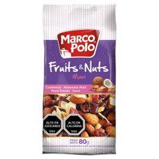 Mix-Frutos-Secos-Marco-Polo-80-g-Morado