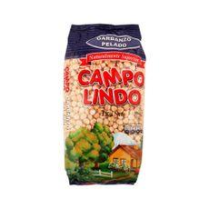 Garbanzos-Campo-Lindo-Bolsa-1-kg-Sin-piel