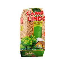 Lentejas-Campo-Lindo-7mm-Bolsa-1-Kilo